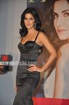 Katrina Kaif unveils Femina 50 most beautiful women issue (10)