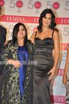 Katrina Kaif unveils Femina 50 most beautiful women issue (11)