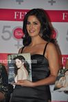 Katrina Kaif unveils Femina 50 most beautiful women issue (12)