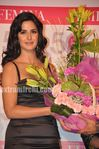 Katrina Kaif unveils Femina 50 most beautiful women issue (13)