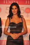 Katrina Kaif unveils Femina 50 most beautiful women issue (14)