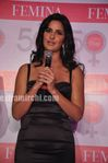 Katrina Kaif unveils Femina 50 most beautiful women issue (15)