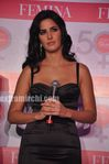 Katrina Kaif unveils Femina 50 most beautiful women issue (16)