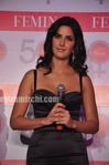Katrina Kaif unveils Femina 50 most beautiful women issue (17)