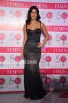 Katrina Kaif unveils Femina 50 most beautiful women issue (2)