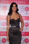 Katrina Kaif unveils Femina 50 most beautiful women issue (4)