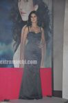Katrina Kaif unveils Femina 50 most beautiful women issue (5)