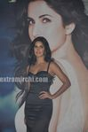 Katrina Kaif unveils Femina 50 most beautiful women issue (7)