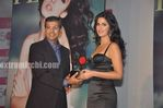 Katrina Kaif unveils Femina 50 most beautiful women issue (8)