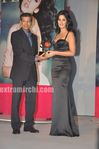 Katrina Kaif unveils Femina 50 most beautiful women issue (9)