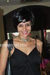 Mandira Bedi (1)