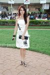 Minissha Lamba at HDIL race photos (12)