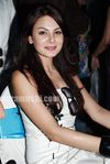 Minissha Lamba at HDIL race photos (2)