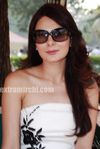 Minissha Lamba at HDIL race photos (3)