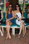 Minissha Lamba at HDIL race photos (6)