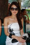 Minissha Lamba at HDIL race photos (8)