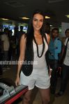 Neha Dhupia at AXN Action Awards Media meet (8)