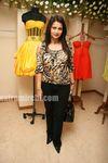 Poona Dhillon at Nisha Sagar Summer wear collection launche at Juhu (1)