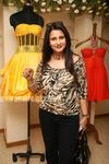 Poona Dhillon at Nisha Sagar Summer wear collection launche at Juhu (2)