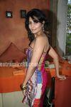 Rachana Shah