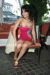 Rachana Shah (11)