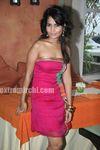 Rachana Shah (14)