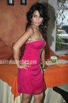 Rachana Shah (16)