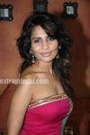 Rachana Shah (17)