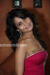 Rachana Shah (19)