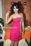 Rachana Shah (20)