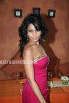 Rachana Shah (22)