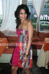 Rachana Shah (3)