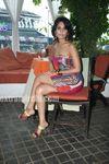 Rachana Shah (4)