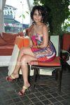 Rachana Shah (5)