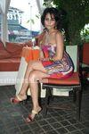 Rachana Shah (6)