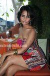 Rachana Shah (8)