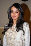 Raima Sen at Arohi film festival launch (1)