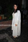Raima Sen at Arohi film festival launch (4)