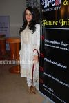 Raima Sen at Arohi film festival launch (7)