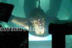 Ranbir Kapoor - pepsi shoot (5)