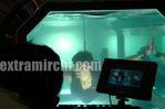 Ranbir Kapoor - pepsi shoot (6)