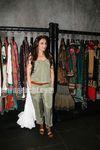 Rani Mukerji (6)