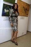 Raveena Tandon (1)