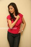 Sada at Klick film photo shoot (13)