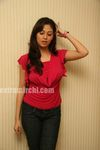 Sada at Klick film photo shoot (14)