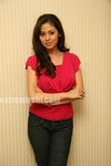 Sada at Klick film photo shoot (15)