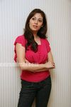 Sada at Klick film photo shoot (17)