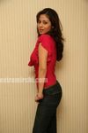 Sada at Klick film photo shoot (20)