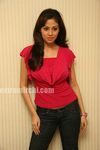 Sada at Klick film photo shoot (4)