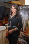 Sameera reddy (3)
